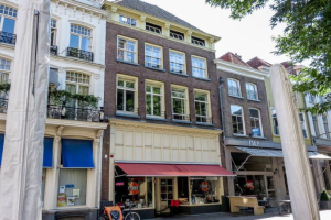 View apartment for rent in Deventer Korte Assenstraat, € 1225, 130m2 - 373471. Interested? check out this apartment and leave a message!