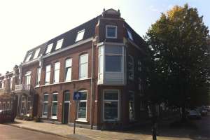 View apartment for rent in Hengelo Ov Bothastraat, € 595, 35m2 - 353092. Interested? check out this apartment and leave a message!