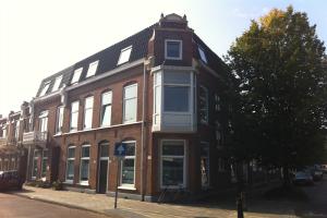 Bekijk appartement te huur in Hengelo Ov Bothastraat, € 595, 35m2 - 353092. Geïnteresseerd? Bekijk dan deze appartement en laat een bericht achter!