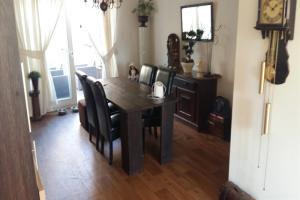 Bekijk kamer te huur in Den Bosch Palmboomstraat, € 975, 50m2 - 397640. Geïnteresseerd? Bekijk dan deze kamer en laat een bericht achter!