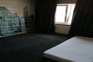 For rent: Room Kevelhamhoek, Enschede - 1