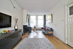 Te huur: Appartement Van Speykstraat, Groningen - 1