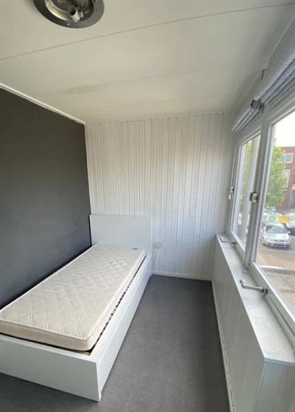 Te huur: Kamer Kuipersdijk, Enschede - 1