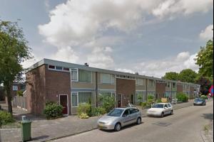 Bekijk woning te huur in Enschede Buizerdstraat: Woning - € 990, 90m2 - 310351