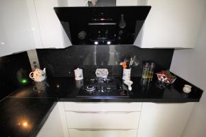 Bekijk appartement te huur in Amsterdam Voorsteven: Furnished apartement - € 1650, 90m2 - 343614