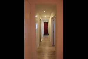 Bekijk appartement te huur in Den Haag Marcelisstraat, € 500, 20m2 - 327391. Geïnteresseerd? Bekijk dan deze appartement en laat een bericht achter!