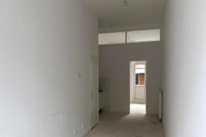 For rent: Apartment Jan Sonjestraat, Rotterdam - 1