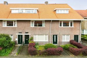 Bekijk appartement te huur in Arnhem Van Goghstraat, € 895, 85m2 - 342923. Geïnteresseerd? Bekijk dan deze appartement en laat een bericht achter!
