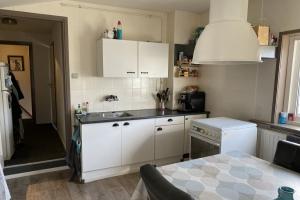 Bekijk appartement te huur in Den Bosch Ossenstraat, € 700, 50m2 - 387256. Geïnteresseerd? Bekijk dan deze appartement en laat een bericht achter!