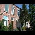 Bekijk appartement te huur in Hilversum Tulpstraat, € 795, 42m2 - 341211. Geïnteresseerd? Bekijk dan deze appartement en laat een bericht achter!