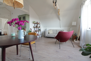 Te huur: Appartement Groeneweg, Zwolle - 1