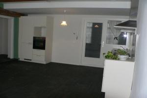 Bekijk appartement te huur in Zwolle Kamperstraat, € 1250, 77m2 - 371849. Geïnteresseerd? Bekijk dan deze appartement en laat een bericht achter!