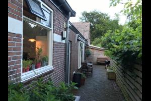 Bekijk appartement te huur in Apeldoorn Zwolseweg, € 725, 60m2 - 315015. Geïnteresseerd? Bekijk dan deze appartement en laat een bericht achter!