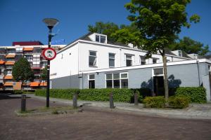 Bekijk appartement te huur in Amersfoort Korte Bergstraat: Appartement - € 850, 55m2 - 338841