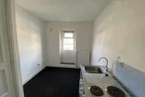 For rent: Room Van der Weeghensingel, Den Bosch - 1