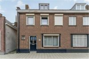 View house for rent in Waalwijk Hoekeinde, € 1500, 100m2 - 363240. Interested? check out this house and leave a message!