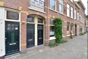 Bekijk woning te huur in Utrecht Bilderdijkstraat, € 1300, 75m2 - 327091. Geïnteresseerd? Bekijk dan deze woning en laat een bericht achter!