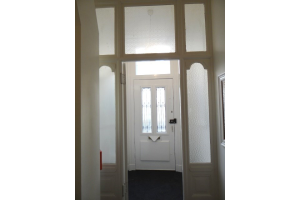 Bekijk appartement te huur in Utrecht Mgr. van de Weteringstraat: Mooi appartement  - € 1650, 70m2 - 295557
