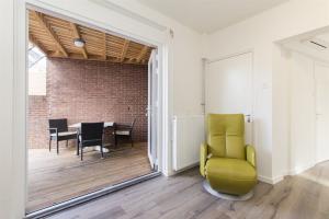 Te huur: Appartement Kwartelenmarkt, Venlo - 1