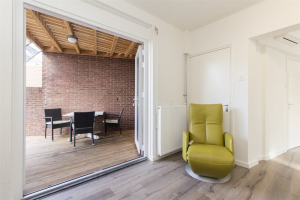 For rent: Apartment Kwartelenmarkt, Venlo - 1