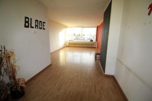 Bekijk appartement te huur in Enschede Rembrandtlaan, € 995, 74m2 - 357782. Geïnteresseerd? Bekijk dan deze appartement en laat een bericht achter!