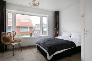 For rent: Room Convivastraat, Den Haag - 1
