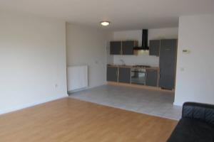 Bekijk appartement te huur in Valkenburg Lb Nieuweweg, € 750, 84m2 - 360058. Geïnteresseerd? Bekijk dan deze appartement en laat een bericht achter!