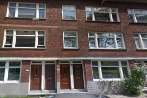 View apartment for rent in Rotterdam Dr. de Visserstraat, € 1175, 55m2 - 381882. Interested? check out this apartment and leave a message!