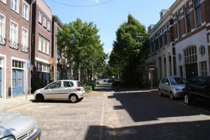 Bekijk appartement te huur in Arnhem Prinsessestraat, € 560, 49m2 - 345007. Geïnteresseerd? Bekijk dan deze appartement en laat een bericht achter!