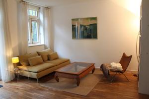 Bekijk appartement te huur in Amsterdam Prinsengracht, € 1995, 70m2 - 297510. Geïnteresseerd? Bekijk dan deze appartement en laat een bericht achter!
