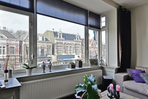 View apartment for rent in Breda Nieuwe Ginnekenstraat, € 1495, 105m2 - 384222. Interested? check out this apartment and leave a message!
