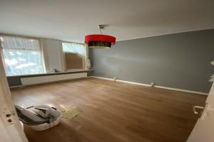 For rent: Apartment Van Cittersstraat, Rotterdam - 1