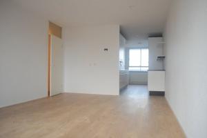Te huur: Appartement Margarethaland, Den Haag - 1