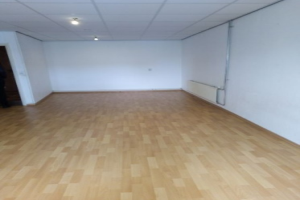 For rent: Studio Prinsenstraat, Almelo - 1