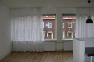 Bekijk appartement te huur in Haarlem Vergierdeweg, € 1195, 50m2 - 290128. Geïnteresseerd? Bekijk dan deze appartement en laat een bericht achter!