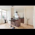 Bekijk appartement te huur in Den Haag Pippelingstraat, € 2350, 166m2 - 377638. Geïnteresseerd? Bekijk dan deze appartement en laat een bericht achter!