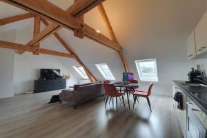 For rent: Apartment Pasbaan, Breda - 1