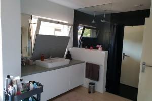 Bekijk appartement te huur in Enschede Haaksbergerstraat, € 950, 95m2 - 350698. Geïnteresseerd? Bekijk dan deze appartement en laat een bericht achter!