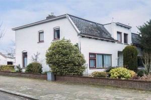 Bekijk appartement te huur in Nijmegen Schependomlaan, € 845, 49m2 - 337375. Geïnteresseerd? Bekijk dan deze appartement en laat een bericht achter!