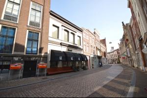 Bekijk appartement te huur in Dordrecht Sledenaarsgang, € 1245, 80m2 - 332715. Geïnteresseerd? Bekijk dan deze appartement en laat een bericht achter!
