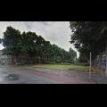 Bekijk appartement te huur in Groningen Prinsesseweg, € 950, 40m2 - 294691. Geïnteresseerd? Bekijk dan deze appartement en laat een bericht achter!