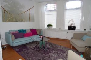 Bekijk appartement te huur in Haarlem K. Houtstraat, € 1450, 90m2 - 355188. Geïnteresseerd? Bekijk dan deze appartement en laat een bericht achter!