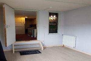 Bekijk kamer te huur in Tilburg Vazalstraat, € 295, 10m2 - 394843. Geïnteresseerd? Bekijk dan deze kamer en laat een bericht achter!
