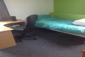 Bekijk kamer te huur in Arnhem Poststraat, € 385, 15m2 - 355814. Geïnteresseerd? Bekijk dan deze kamer en laat een bericht achter!