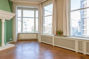 For rent: Apartment Javastraat, Den Haag - 1