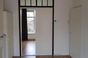Te huur: Appartement Valeriusstraat, Leeuwarden - 1