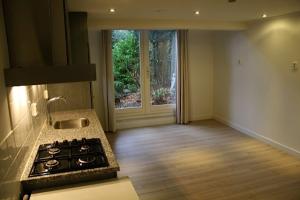 For rent: Apartment Graaf van Lijndenlaan, Apeldoorn - 1