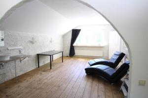 Bekijk studio te huur in Tilburg Bredaseweg, € 995, 34m2 - 368658. Geïnteresseerd? Bekijk dan deze studio en laat een bericht achter!