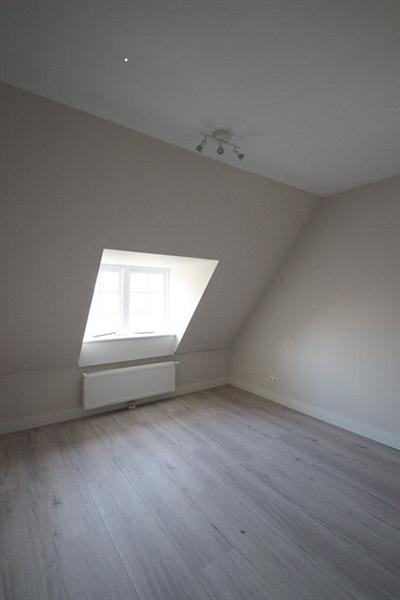 Te huur: Appartement Antonius Matthaeuslaan, Utrecht - 7