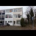 Bekijk kamer te huur in Breda Hooilaan, € 335, 12m2 - 314565. Geïnteresseerd? Bekijk dan deze kamer en laat een bericht achter!